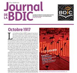 BDIC Journal 43 recadree