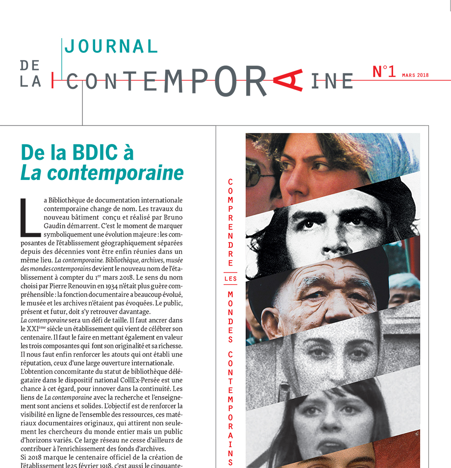 CONTEMP Journal n1 recadree