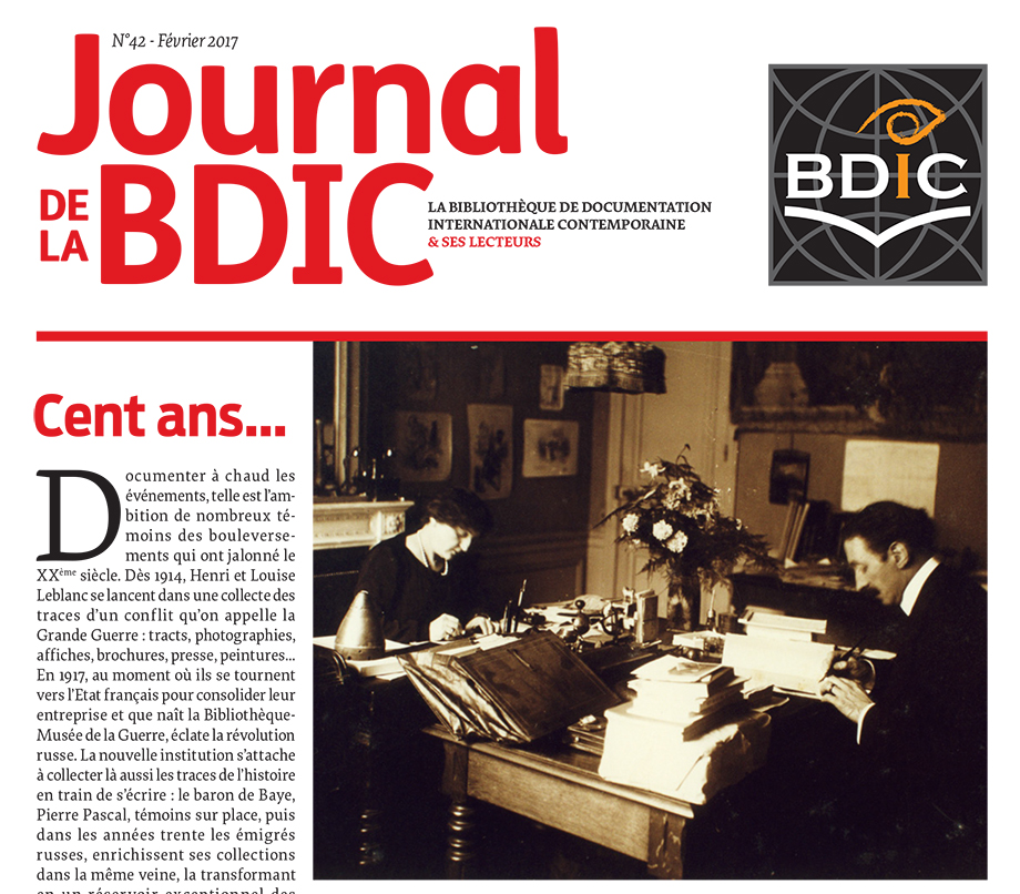 JournalBDIC42