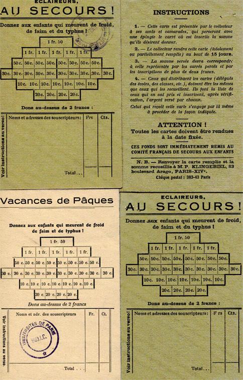 Bdic Biblioth 232 Que De Documentation Internationale
